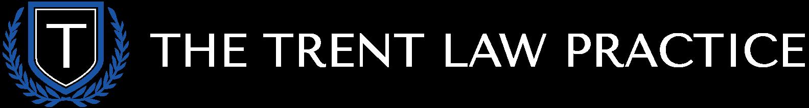 The Trent Law Practice