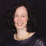 Michelle-ein-portrait-(00241250)