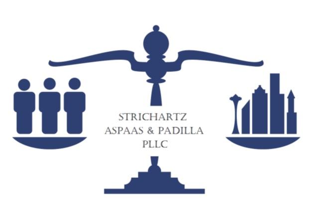 Strichartz Aspaas & Padilla PLLC