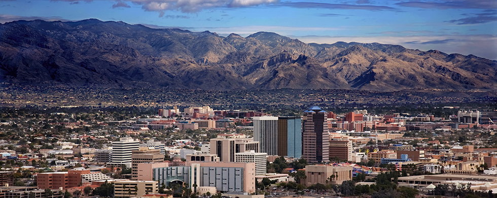 Law office of alec hanus tucson az welcome to our firm sciox Images