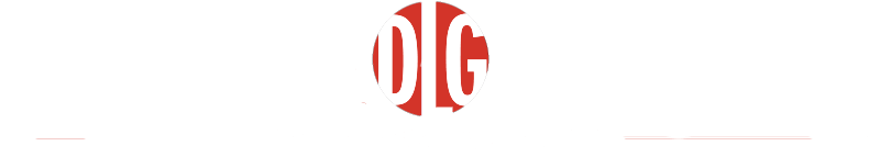 Dieringer Law Group, A Professional Corporation