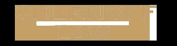 Chernoff Law