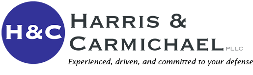 Harris & Carmichael, PLLC