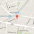 Google 20map compressor