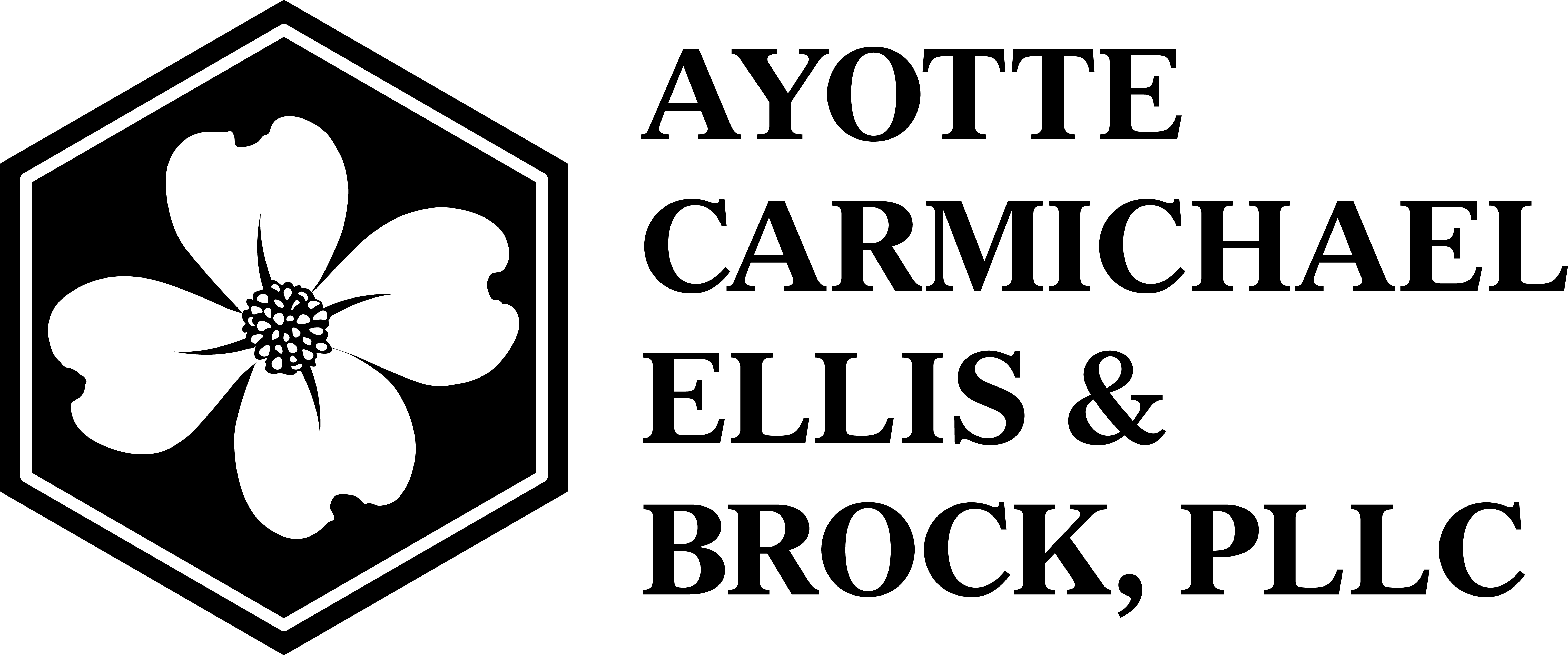 Ayotte, Carmichael, Ellis, & Brock PLLC