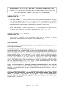 88153125_Page_1_Page_2