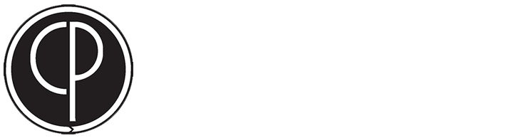 Collum & Perry, PLLC