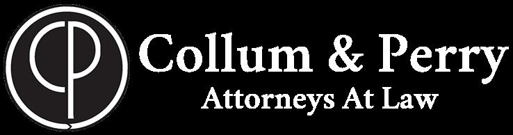 Collum & Perry, PLLC