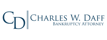 Charles W Daff a Professional Corporation
