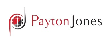 Payton Jones Law