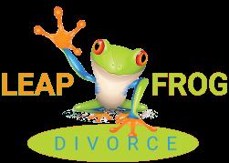 Leap Frog Divorce