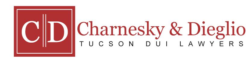 Tucson DUI Defense Information