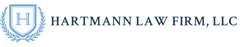 Hartmann Law Firm LLC