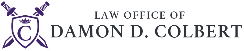 Law Office of Damon D. Colbert