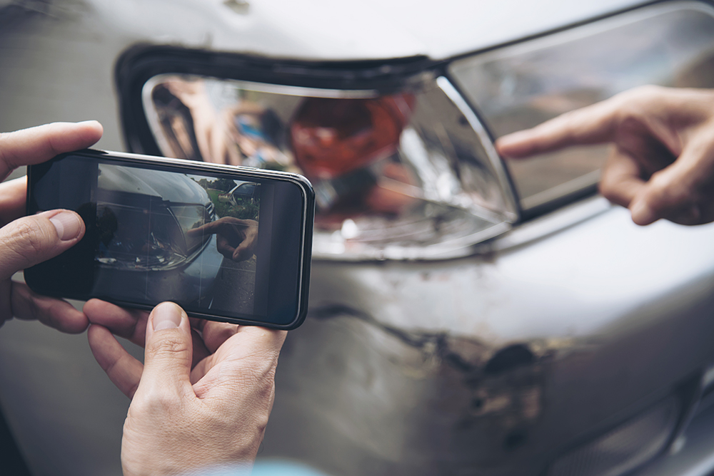 Uninsured Motorists: Accidents without car insurance