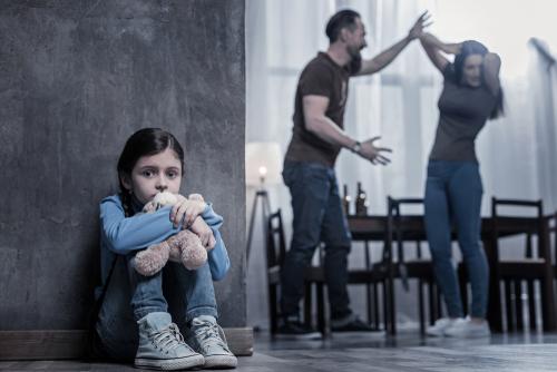 domestic-violence-or-abuse-in-alaska