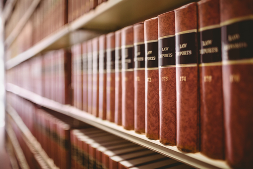 What is the Difference Between a Misdemeanor and a Felony in Alaska?
