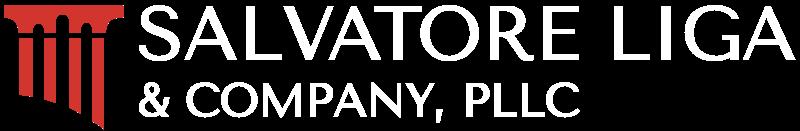 Salvatore Liga & Company, PLLC