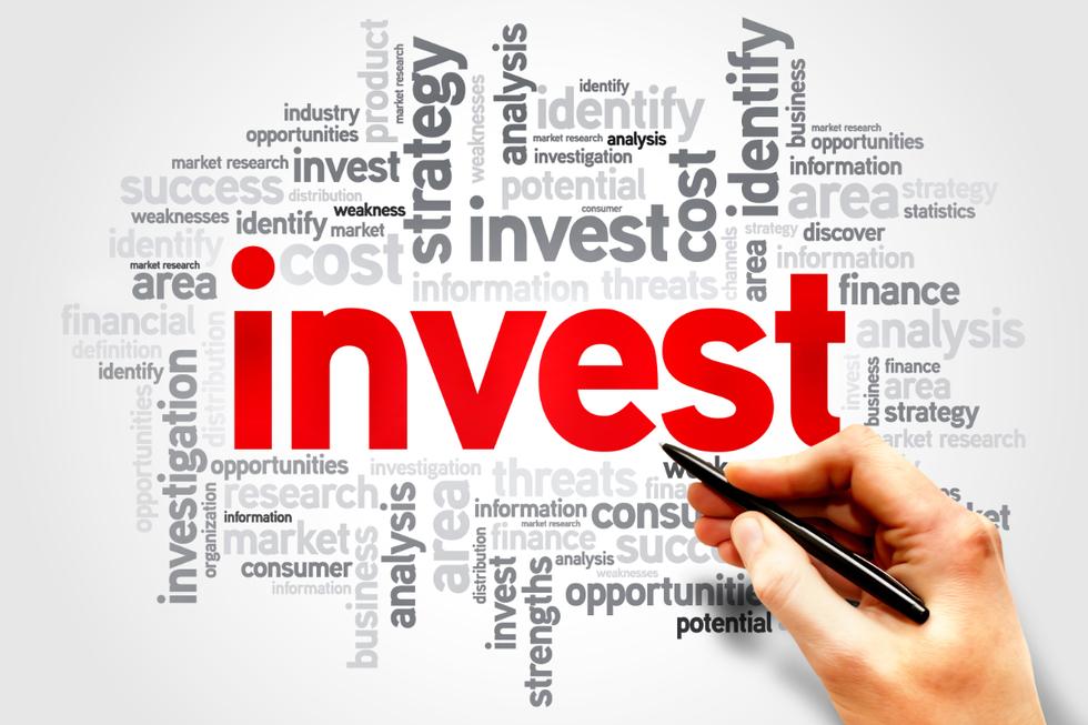 investor visas