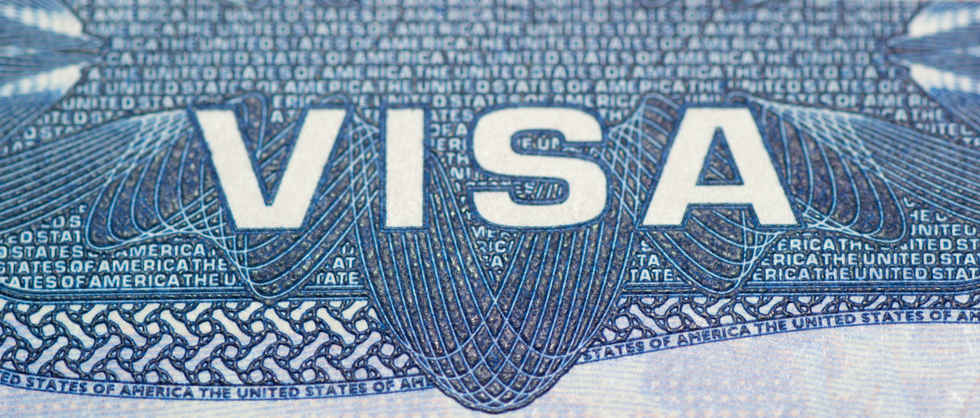 Business Visas
