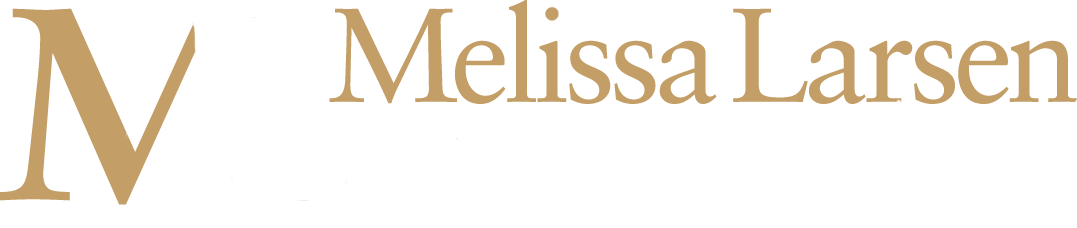 Law Office of Melissa Larsen, Esq.
