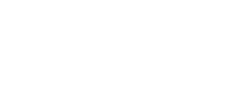 Woods Law Offices PLLC