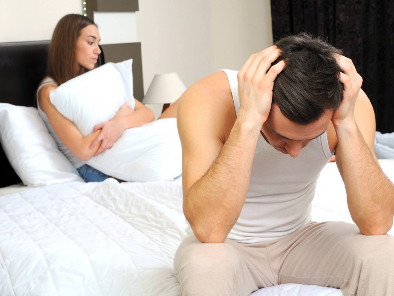 Experienced Divorce Lawyer in Denham Springs, Livingston Parish & Baton Rouge, LA