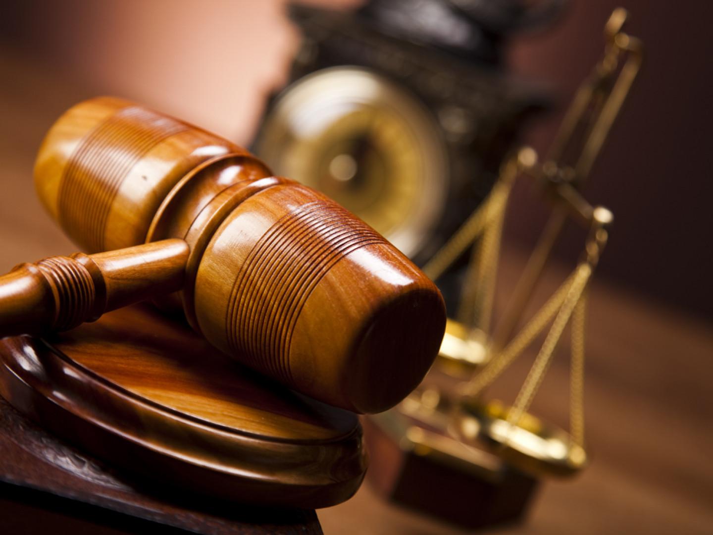 A Family Lawyer You Can Trust in Denham Springs, Livingston Parish & Baton Rouge, LA