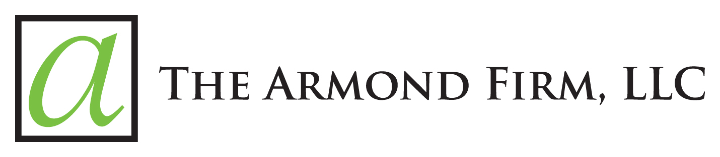 The Armond Firm, LLC