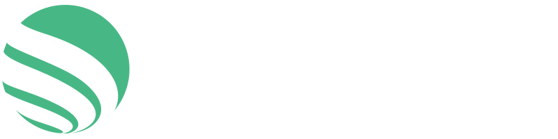 John S. Spore Attorney At Law
