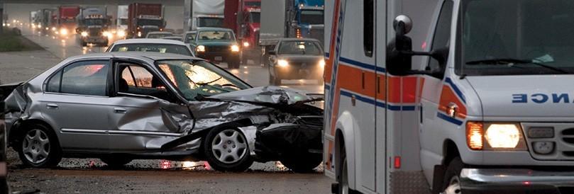 Accident 809x274