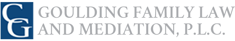 Goulding Family Law & Mediation, PLC