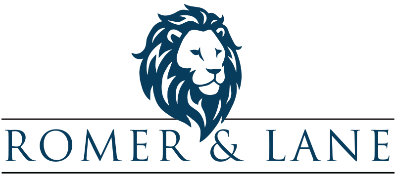 Romer and Lane, PLLC