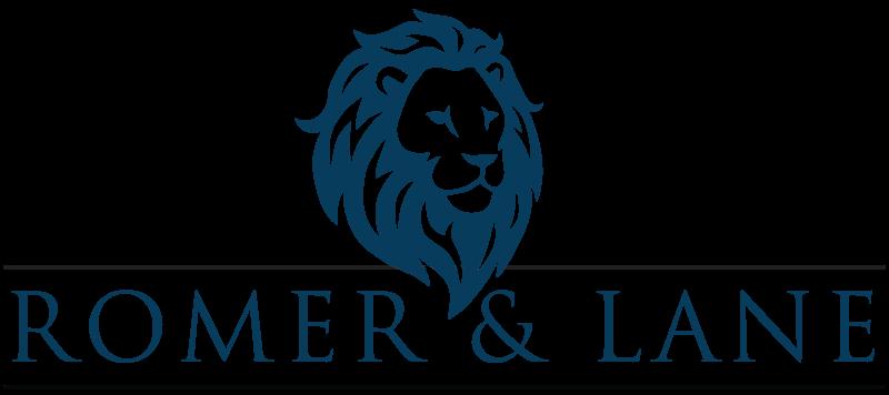 Romer and Lane, PLLC
