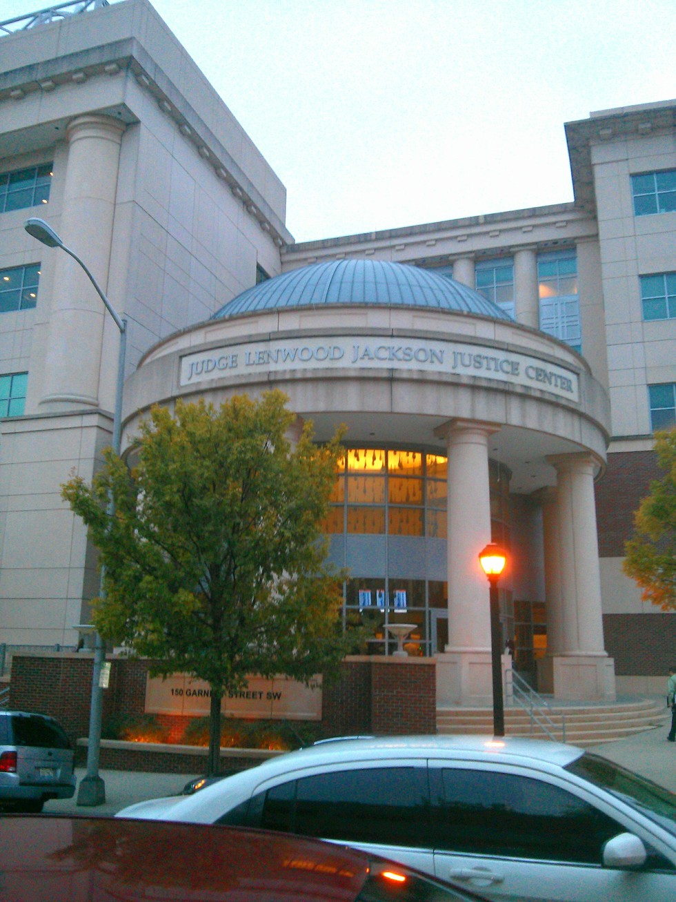 Atlanta-municipal-court