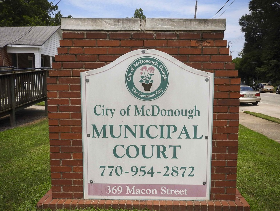 Mcdonough_20municipal_20court_20sign