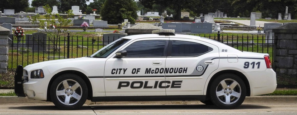 Mcdonough_20police_20department