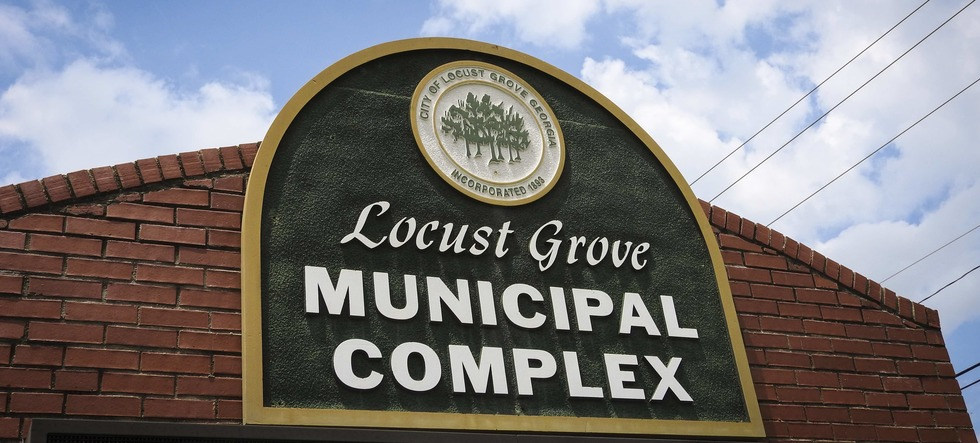 Municipal 20complex