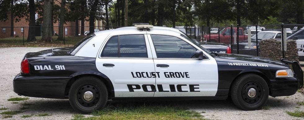 Locust 20grove 20police