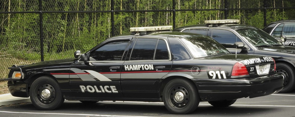 Hampton_20police
