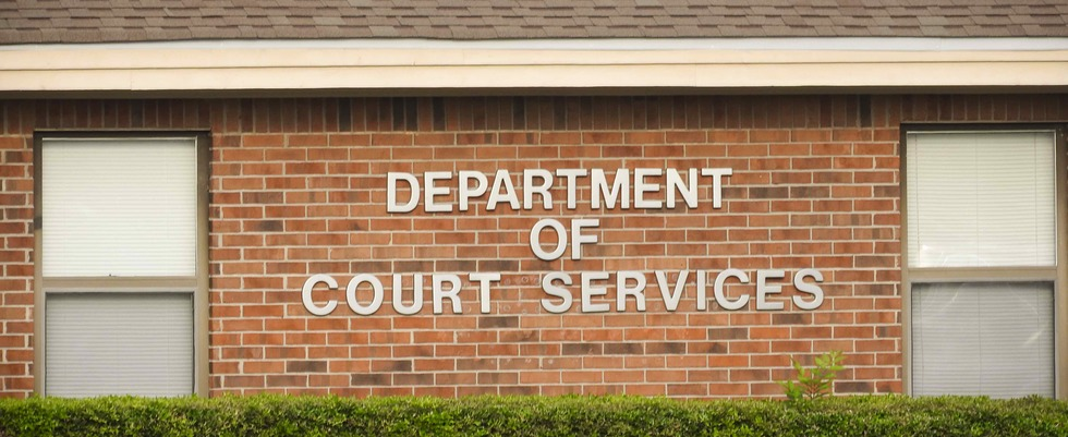 Conyers 20court 20services