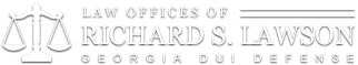 Richard lawson logo