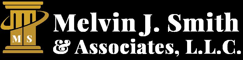 Law Office Of Melvin J. Smith & Associates