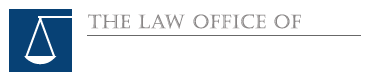 Capanella logo reverse 03