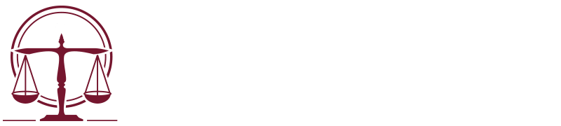 Law Offices of John Campanella