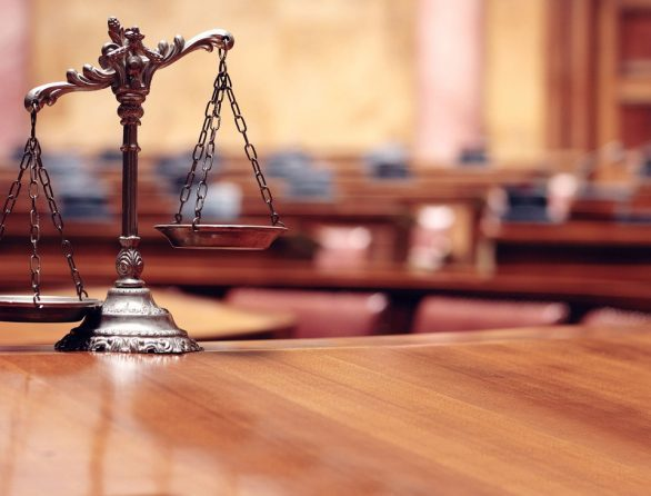 practice consumer lawyers