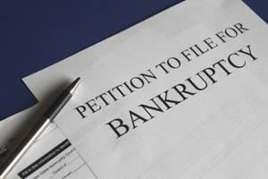 The Short-Term and Long-Term Benefits of Bankruptcy