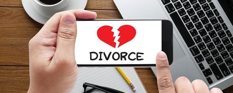 Plano TX alimony lawyer