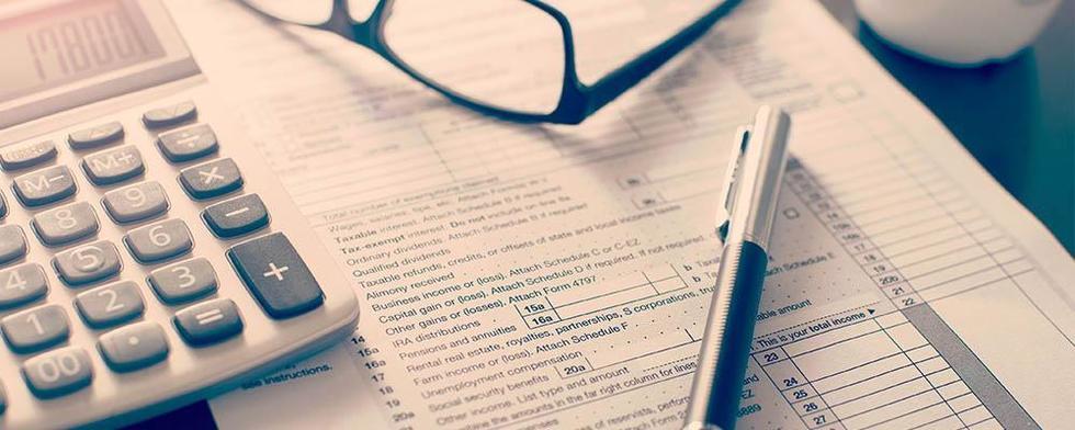 Plano TX debt relief lawyer