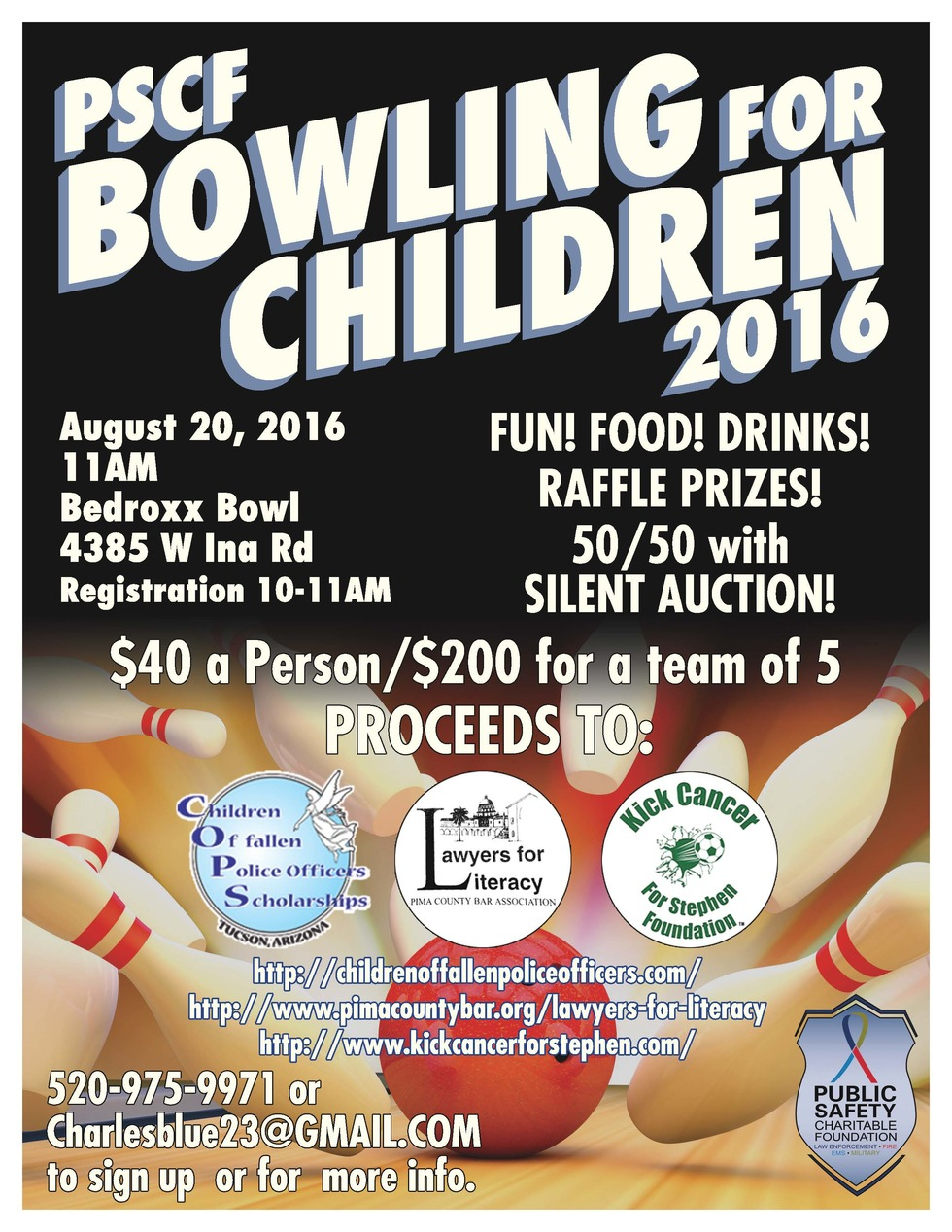 Bowling_20flyer_20july_202016